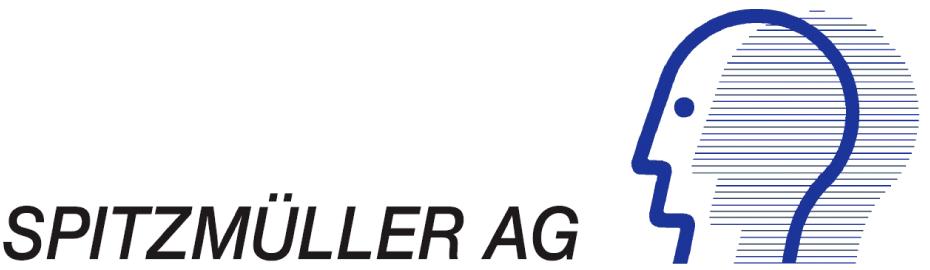 Volksbank Bruchsal-Bretten, Firmenkunden, Spitzmüller AG