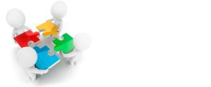 Optimierung, Beratung, Zahlungsverkehr, Volksbank Bruchsal-Bretten eG