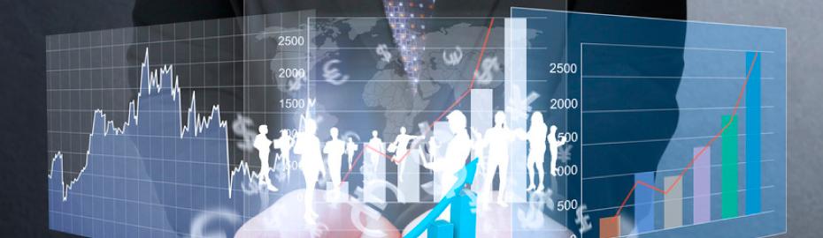 Volksbank Bruchsal-Bretten, Firmenkunden, Währungsinformation